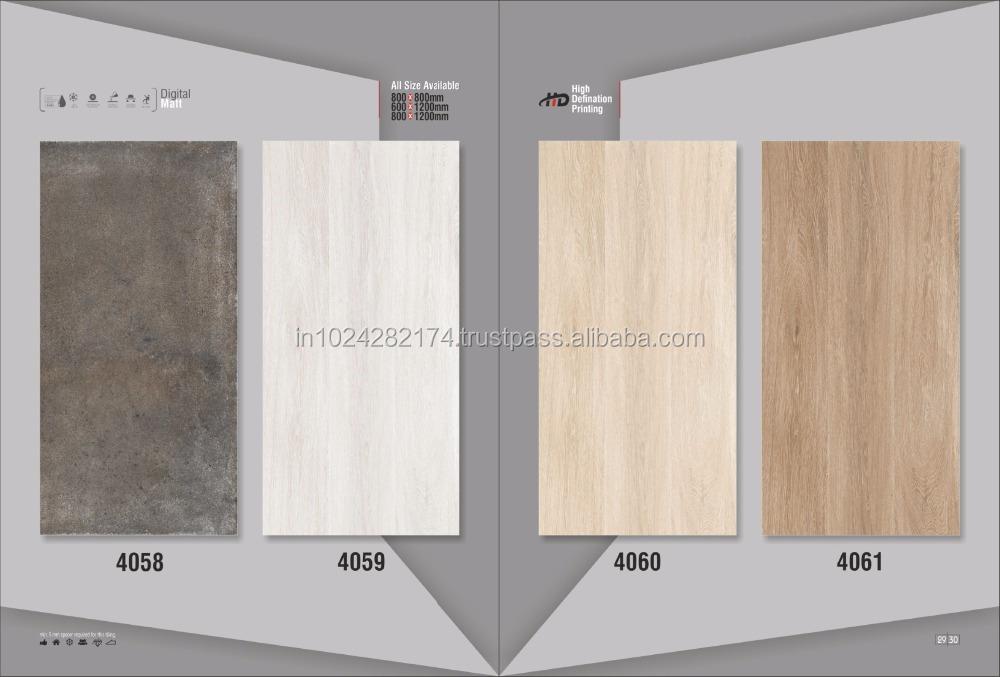 Wholesale Price Happy Floors Porcelain Tilefull Polished Glazed
