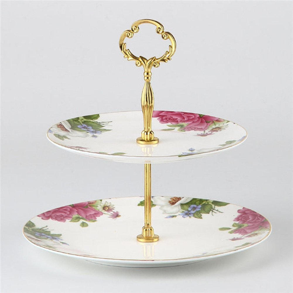 cheap white three tier cake stand find white three tier cake stand