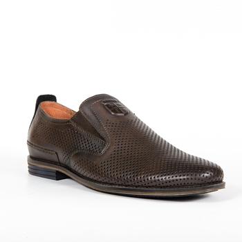 Men's shoes L745 kp