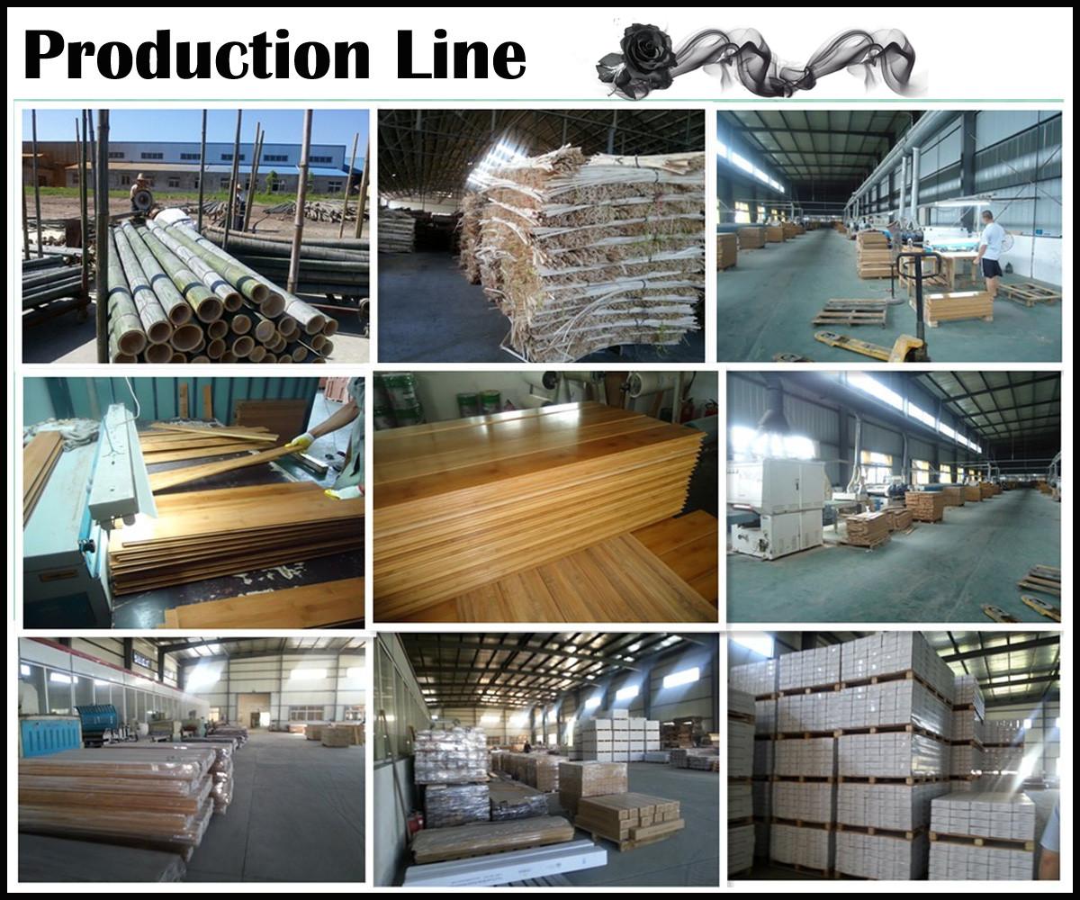 production-line.jpg
