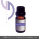 NATURE 100% Pure Essential Oil Relax Aromatherapy PEPPERMINT Mentha piperita