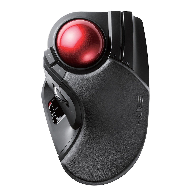 Cheap 3 Button Trackball, find 3 Button Trackball deals on line at