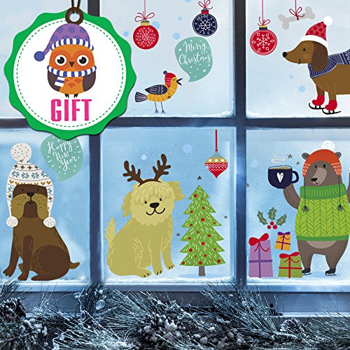 Cheap Christmas Decorations Ideas For Kids Find Christmas Decorations Ideas For Kids Deals On Line At Alibaba Com