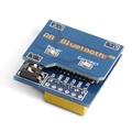 RB Bluetooth Transceiver wireless communication module 4.0