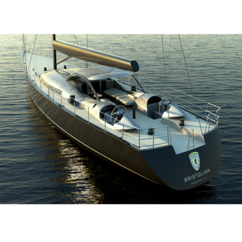 3D Rendering Architectural Design - Yacht - Boat Projects with Competitive prices