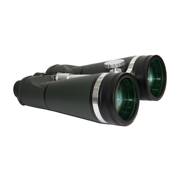 High Power 20X80 Waterproof Thermal Binoculars