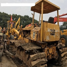 Caterpillar D5b Dozer, Caterpillar D5b Dozer Suppliers and