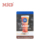 MDH Custom OEM professional ultralight EV1 chip rfid hotel key card