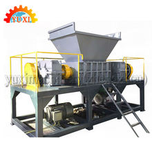 Lage Prijs <span class=keywords><strong>Mechanische</strong></span> <span class=keywords><strong>Shredder</strong></span> Elektronische Schroot <span class=keywords><strong>Shredder</strong></span> Fabrikant uit China