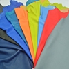 Genuine Leather, Goat Batting Multicolor for Gloves