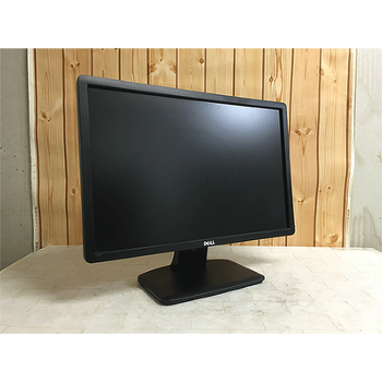 Whoelsale Used Dell Gaming Computer Monitor With 14 Inch Screen From Japan  - Buy Computer Monitor,Gaming Monitor,Dell Monitor Product on Alibaba com
