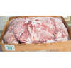 Frozen Halal Buffalo Meat (Blade No 65) / From Malaysia