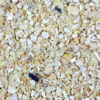 Cattle,Chicken,Dog,Fish,Horse,Pig Feed Soybean Meal - Buy Tilapia Fish Feed  Meal,Extruded Soybean Meal,Bulk Density Soybean Meal Product on