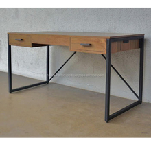 Metal industrial jodhpur india storage office furniture office desks