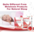 Dietary Supplement for Natural Sleep