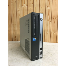 Second hand best desktop computer for home use with best quality and cheap price