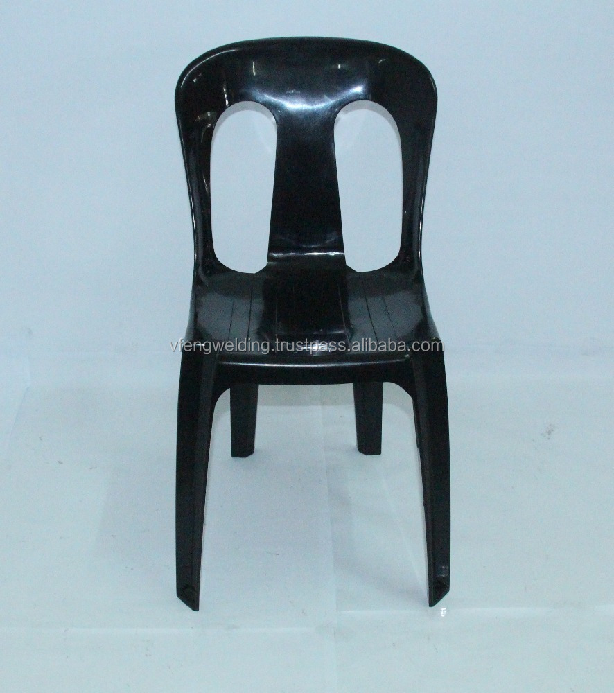 PLASTIC CHAIR KY5002