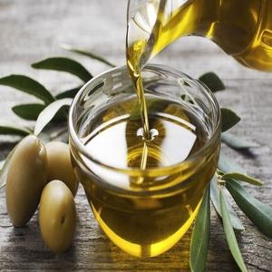 100 Tunisian Olive Oil, 100 Tunisian Olive Oil Suppliers and