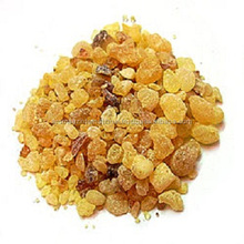 Organic Frankincense Oil For Cosmetic & Aromatherapy