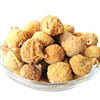 /product-detail/pure-and-natural-sun-dried-organic-dried-figs-fresh-figs-for-sale-50039790259.html