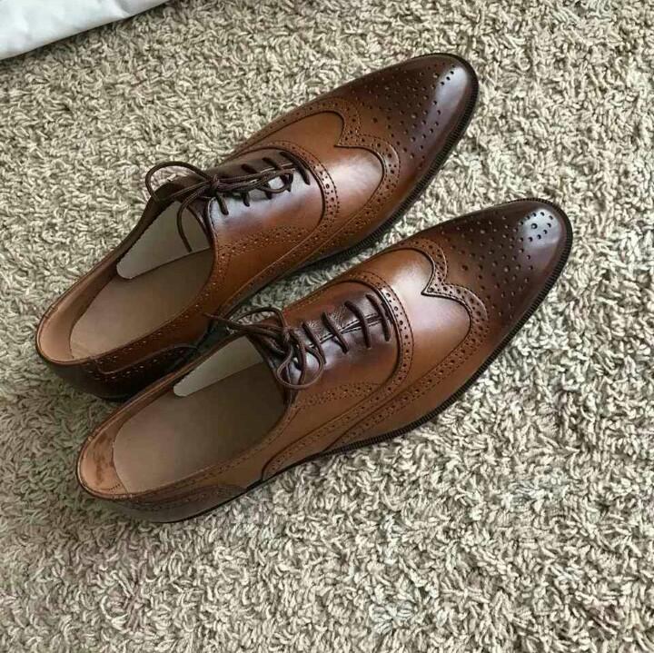 aaf22ea1e مصادر شركات تصنيع استيراد الأحذية من إيطاليا واستيراد الأحذية من إيطاليا في  Alibaba.com