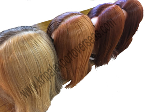 Henna Oem Hair Color Henna Oem Hair Color Suppliers And