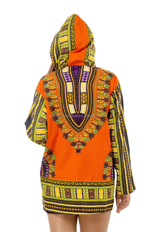 54e8ec7a5116d African Dashiki Indian Ethnic Handmade Men Women Wear Hippie Indian ...