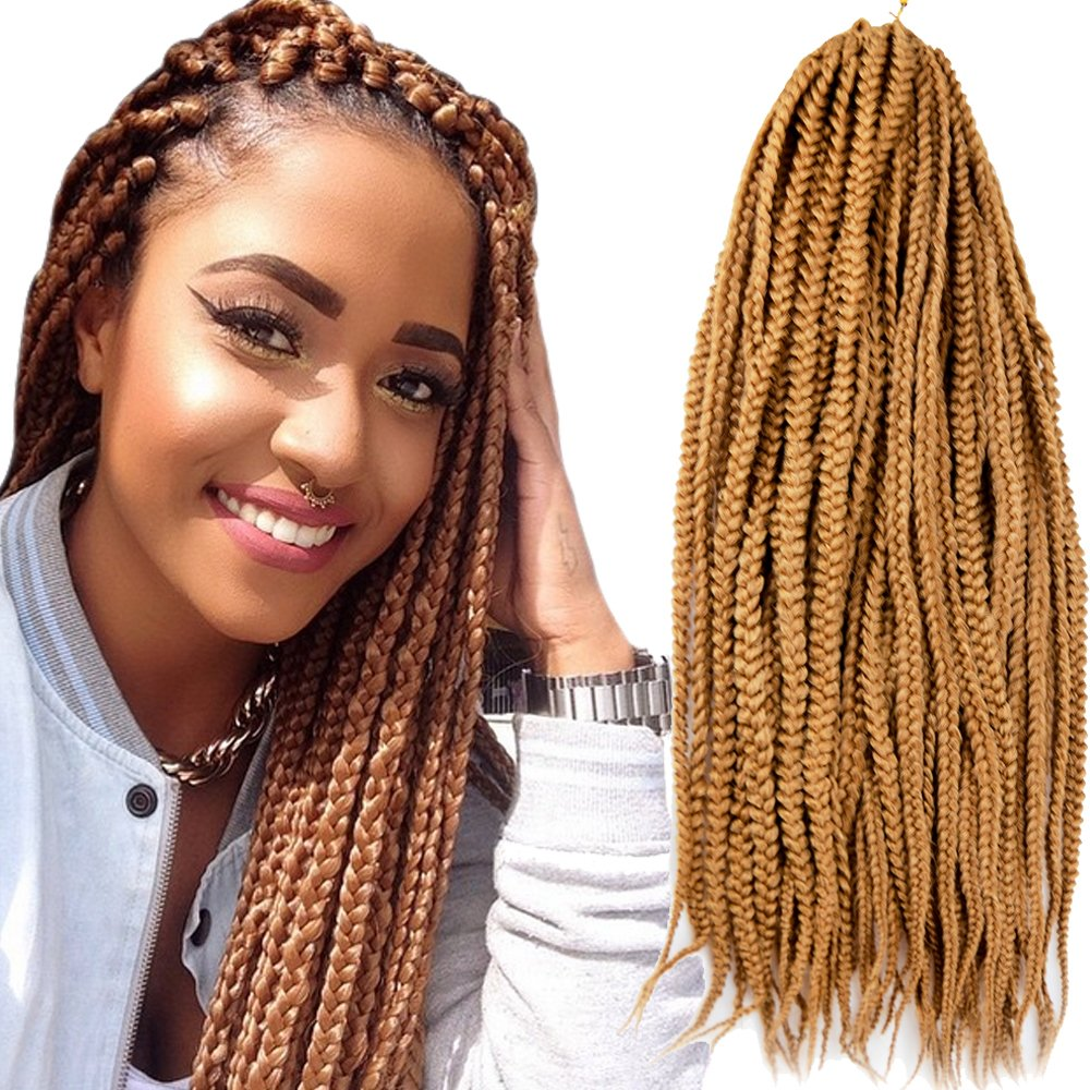 Cheap Braids Styles For Men Find Braids Styles For Men Deals On