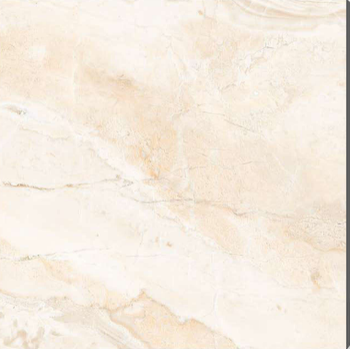 250x500x8mm Thickness Digital Ceramic Wall Tiles 3-6% Water Absorption From -Lycos Ceramic