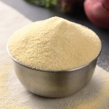 Durum Semolina Flour / 100% Durum Wheat Semolina Flour