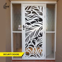 Main Door Designs Kerala Door