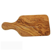 Olive Wood <span class=keywords><strong>Keju</strong></span>