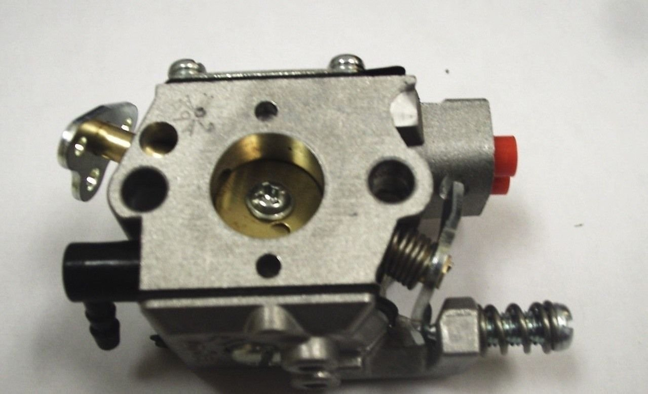 Genuine Echo / Shindaiwa Carburetor Part# [ech][a021000232]