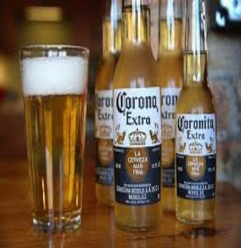 eaa6f2eee9 Qualidade Corona Extra Beer 355ml - Buy Cerveja Corona México ...