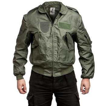 3c5e7695d Wholesale Sage Green Ma-1 Men Flight Jacket With Patches From Apex  International - Buy Bomber Jacket Men,Men Bomber Jacket Wholesale,Custom  Bomber ...