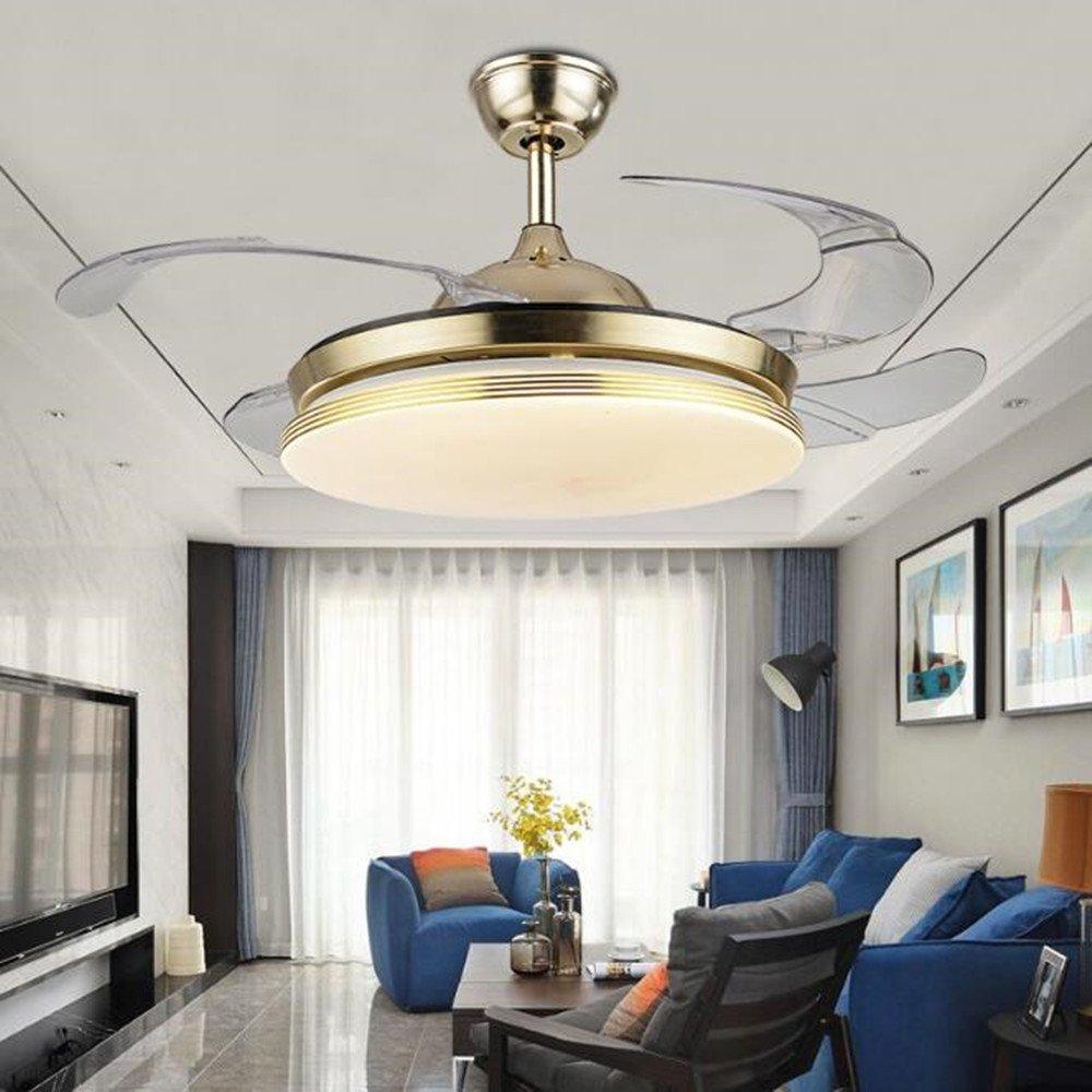 . Cheap Modern Fan Ceiling Fans  find Modern Fan Ceiling Fans deals on