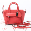 Preowned Used designer Brand Handbag Coach Handbag /limited Bag for bulk sale.