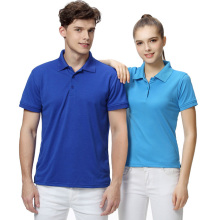Mode 2018 Kleding Vrouwen En Heren Golf Shirt <span class=keywords><strong>Camisetas</strong></span> <span class=keywords><strong>Polo</strong></span> Mujer