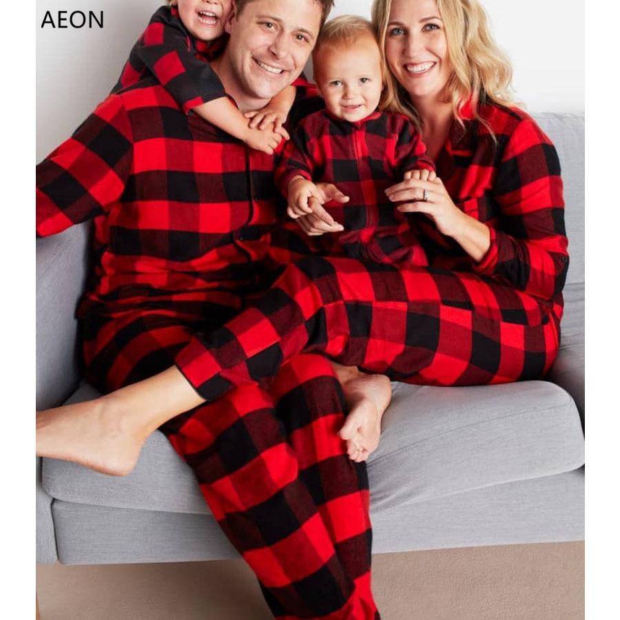 Conjunto De Pijama De Algodon Para Mujer Pantalones A Cuadros Rojos Ropa De Franela A Cuadros Personalizado Venta Al Por Mayor Buy De Algodon De Pijama De Cuadros Camisas De Franela Cuadros Conjunto De Pijamas