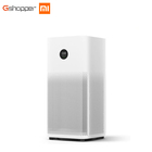 Global Version Xiaomi Mi Air Purifier 2S WIFI Smart Xiaomi Air Purifier