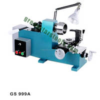 Bangle & Ring Turning Machine Jewelry tools