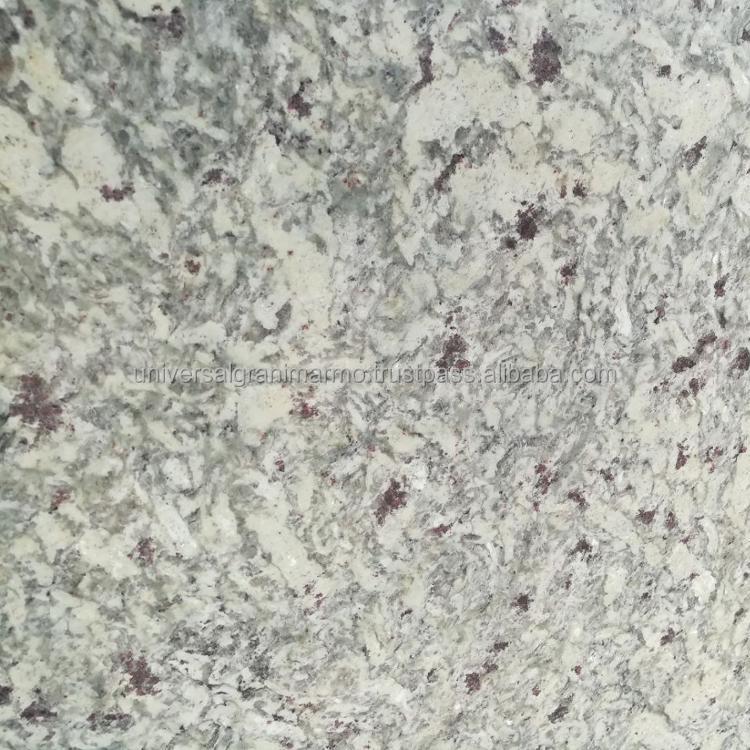 Finden Sie Hohe Qualität Blue Moon Granit Hersteller und Blue Moon ...