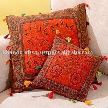 Sofa Floor Cushion - Buy Floor Cushion,Handmade Floor Cushion ...