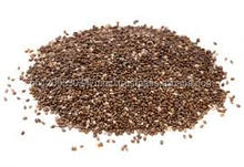 Bulk Chia Seeds For sale