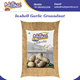 Indian In-shell Garlic Peanuts In Best Price for Exporter