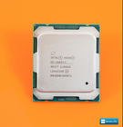 INTEL XEON SERVER CPU E5-2683 V3 2.0GHZ 14-CORE PROCESSOR -R1XH