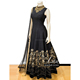 Long Gown / Ladies Long Evening Party Wear Gown / Gown Evening Dress