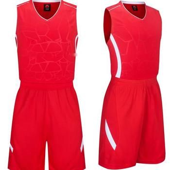 9cad4a17bb3 New Custom Basketball Top and Bottom /2017 Custom Basketball Uniforms/Design  your Own Basketball