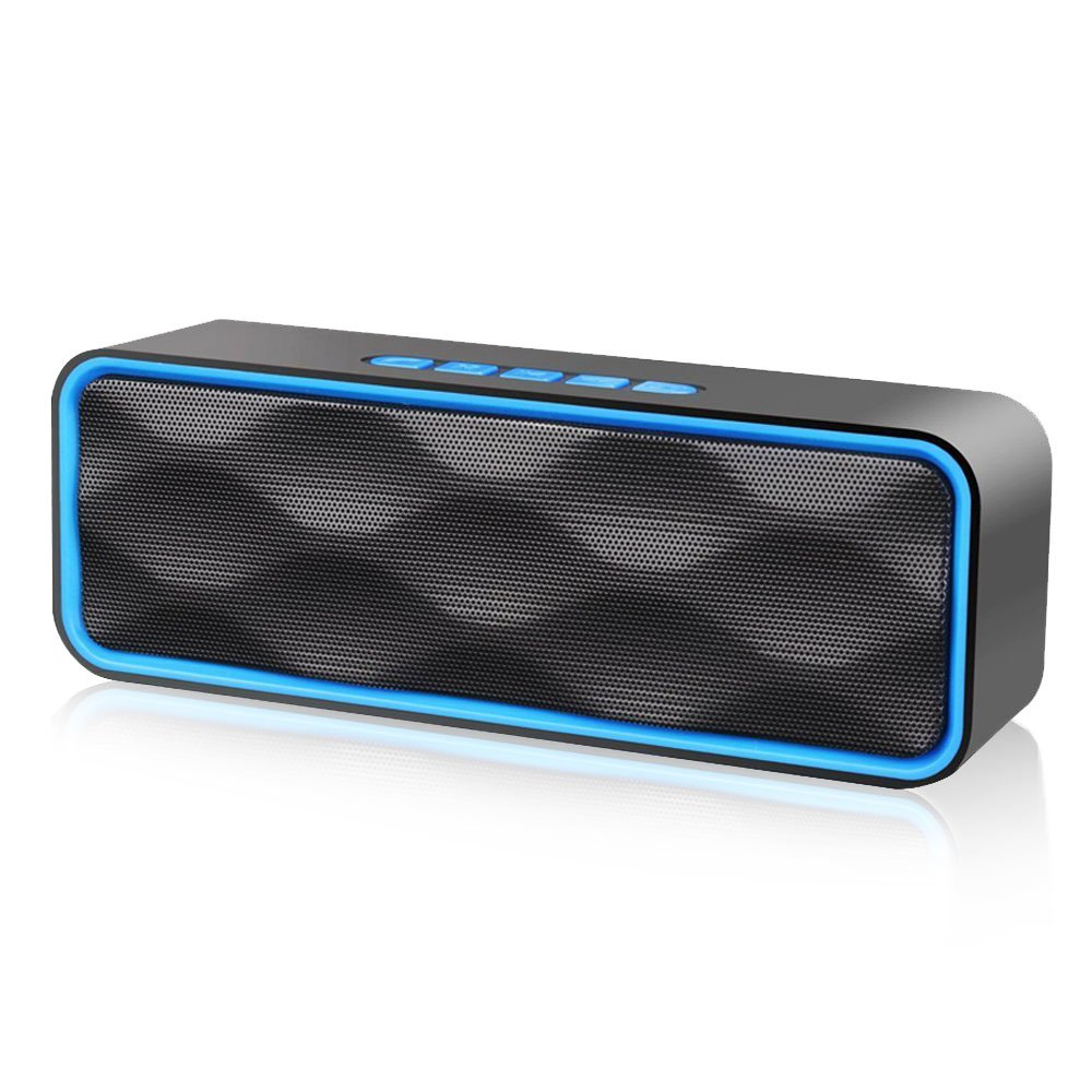windows bluetooth speaker driver