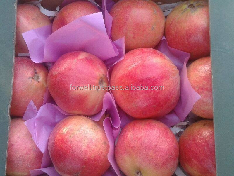 pomegranate buyer, pomegranate buyer Suppliers and